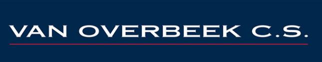 Van Overbeek c.s. Bedrijfsmakelaars & Vastgoedtaxaties